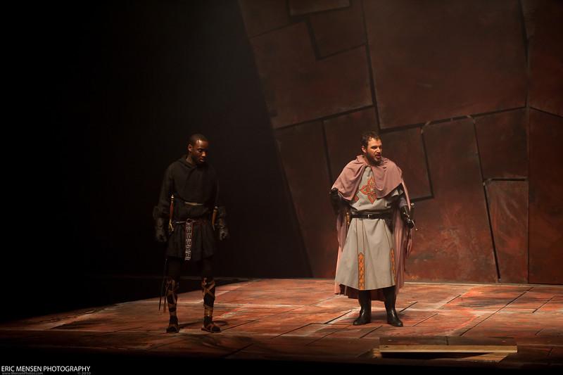 Macbeth-230.jpg