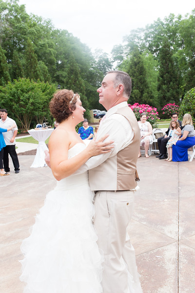 unmutable-wedding-vanessastan-0592.jpg