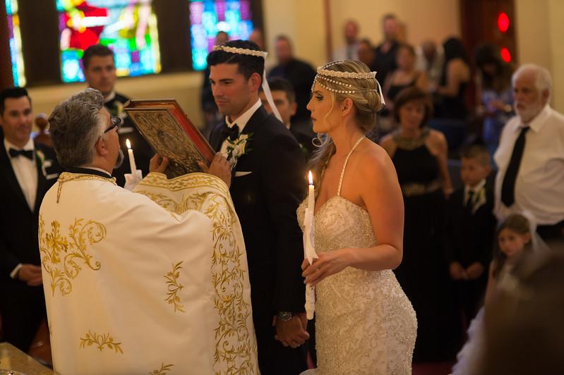 Domina + Ben wedding Photos HIGH RES-292.jpg