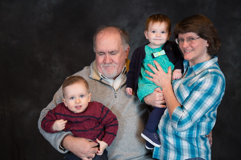 Cates_Family-6140.jpg
