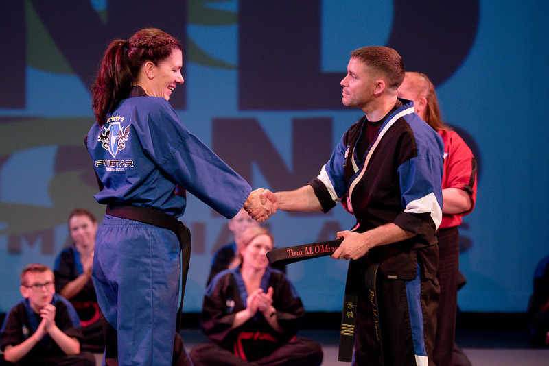 Black Belt Spectacular Belt Ceremony June 16 2018-221.jpg