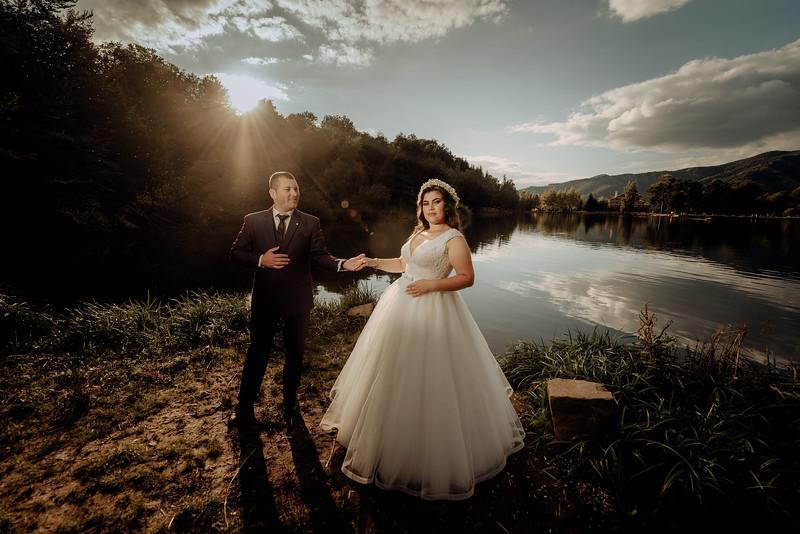 After wedding-315.jpg