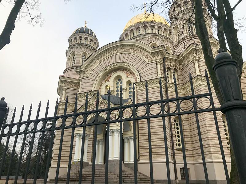 Riga140.jpg