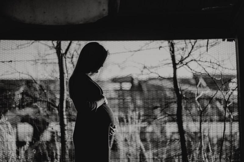 Marovich Maternity 2 Final-7.jpg