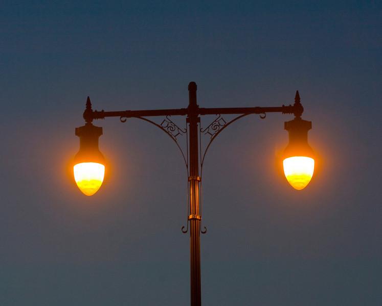 ISU_lampposts_0079.jpg