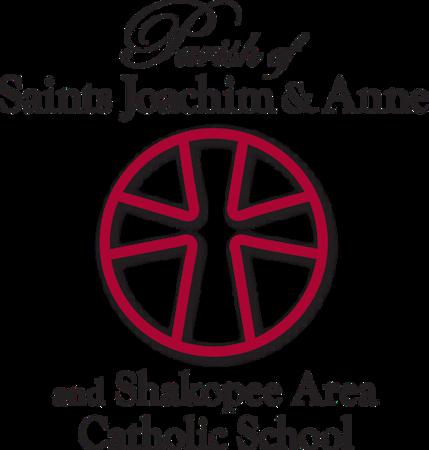 Saints Joachim & Anne