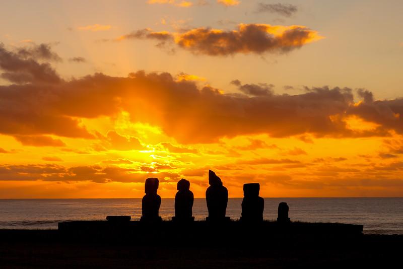 Easter Island-26.jpg