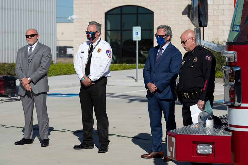 Police and Fire Academy Ribbon Cutting_019.jpg