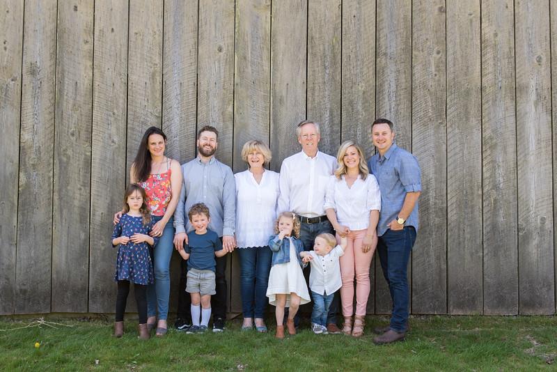 megan-family2018-94.jpg