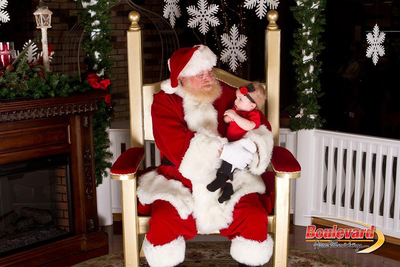 Santa Dec 15-65.jpg