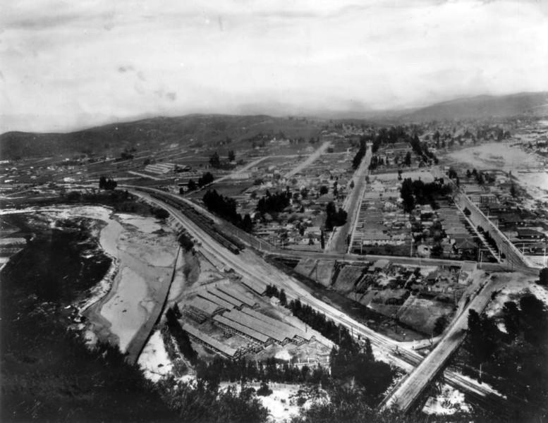 from elysian park 1909.jpg