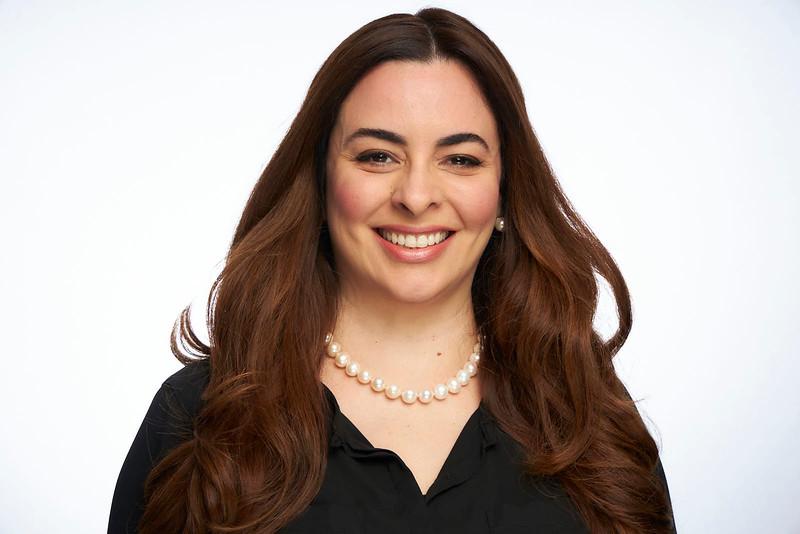Annette Gonzalez - Headshots Q1 Procolombia 9 - VRTL PRO.jpg