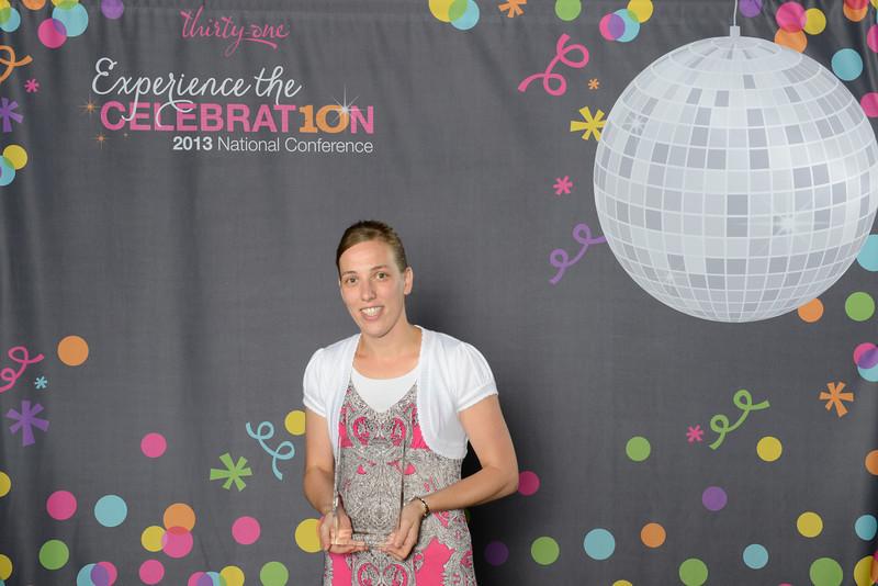 NC '13 Awards - A1-261_35497.jpg