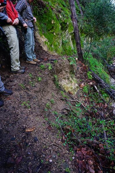 20160218060-Gabrielino Trail Scouting.JPG