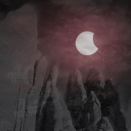 Ecliptically Lunar