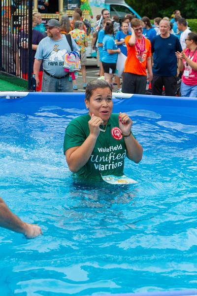 Special-Olympics-2019-Summer-Games-828.jpg