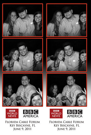 BBC America - BBC World News