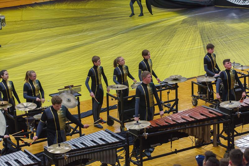 2018 Lebanon Drumline Preview Show-51.jpg
