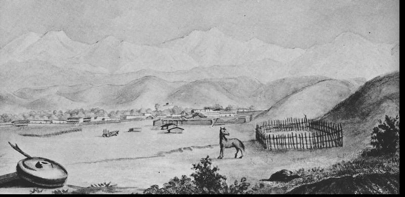 1848-LosAngeles-WonderCityOfTheWest-003.jpg