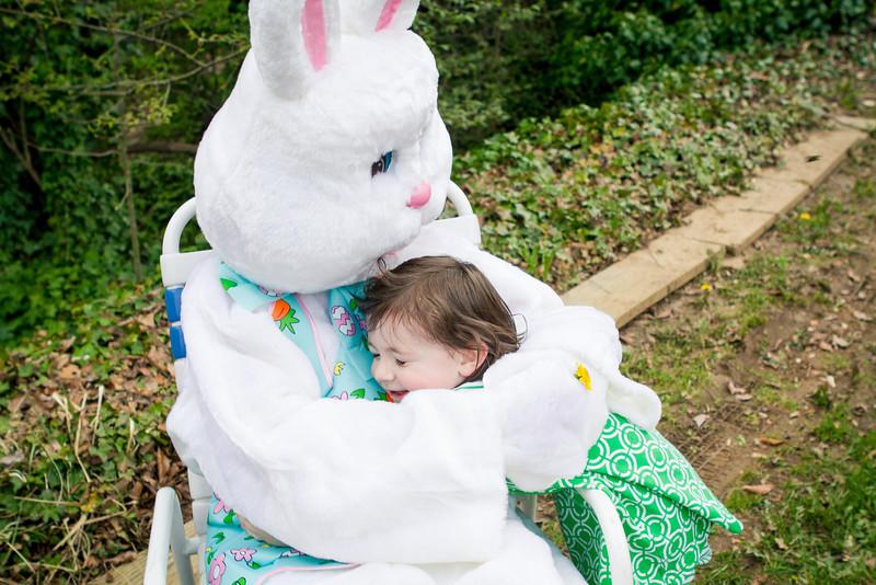 Easter 2014-73.jpg