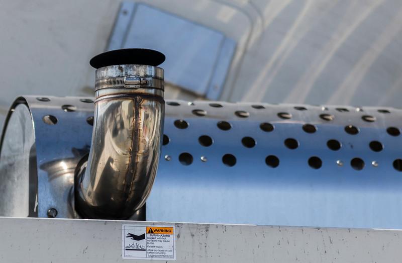 SOM-II-23637.jpg