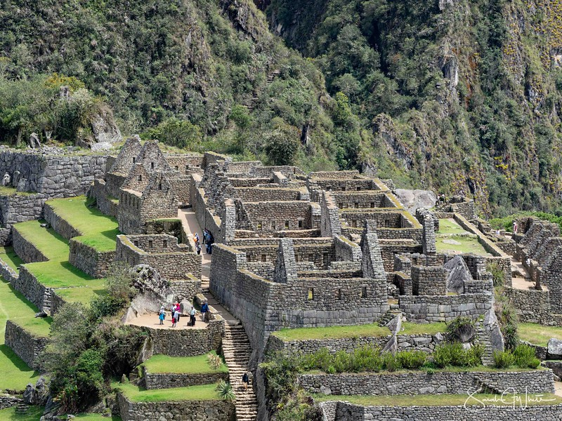 Peru-19102019-1147.jpg