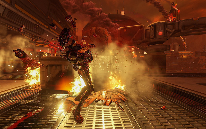 Doom_Screenshots (21).jpg