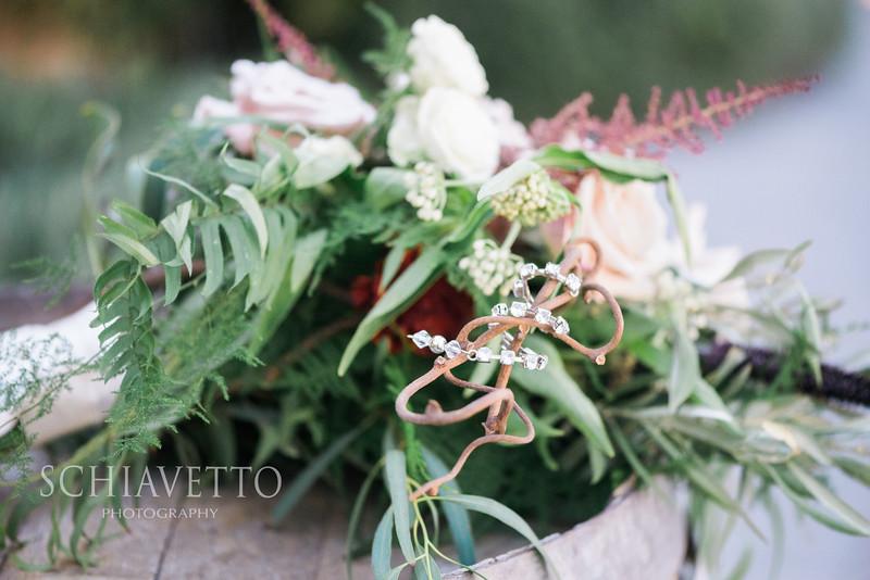 Schiavetto_Photography_-160.JPG