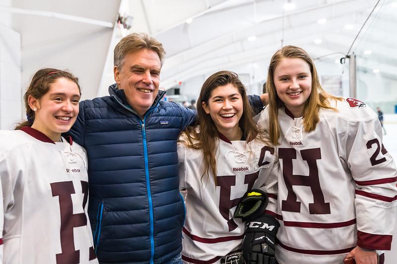 2019-2020 HHS GIRLS HOCKEY VS PINKERTON NH QUARTER FINAL-883.jpg