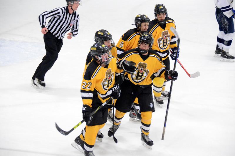 141004 Jr. Bruins vs. Boston Bulldogs-097.JPG