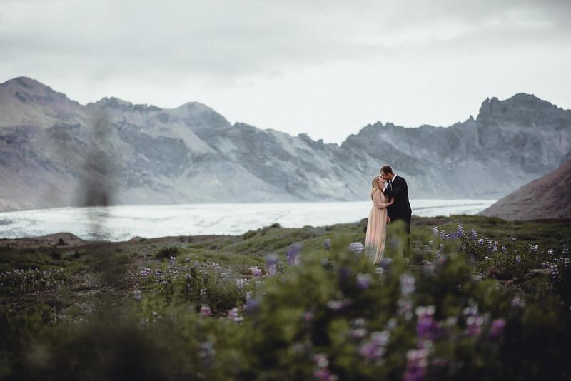 Iceland NYC Chicago International Travel Wedding Elopement Photographer - Kim Kevin41.jpg