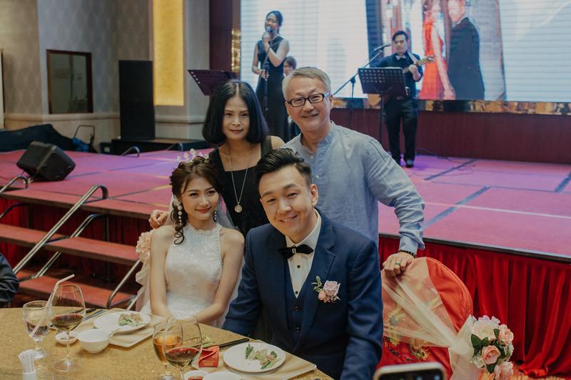 Choon Hon & Soofrine Banquet-225.jpg