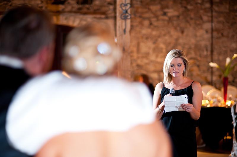 Jim and Robyn Wedding Day-479.jpg