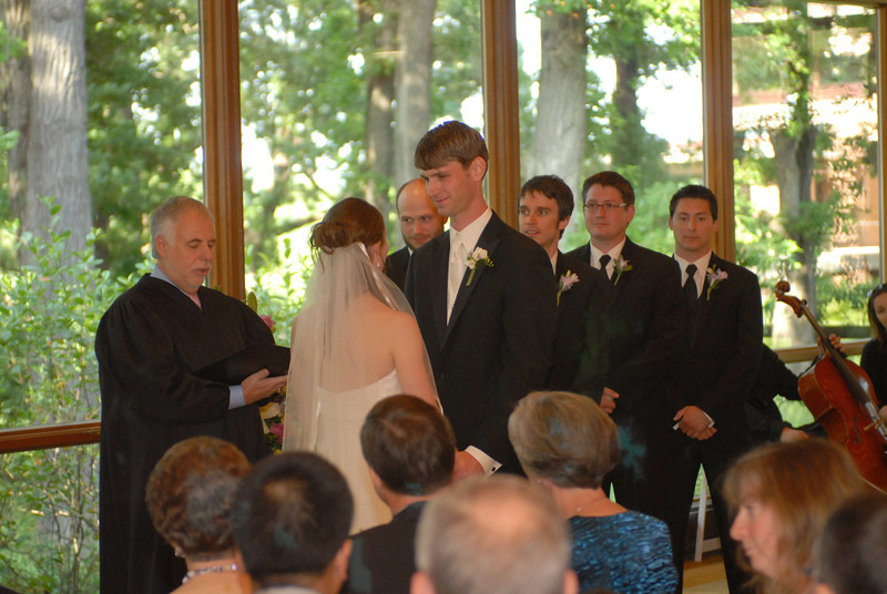 BeVier Wedding 320.jpg