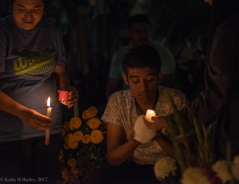 dayofthedead-9705.jpg
