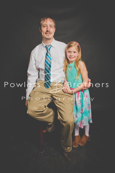 Daddy-Daughter Dance 2018_Card B-29456.jpg