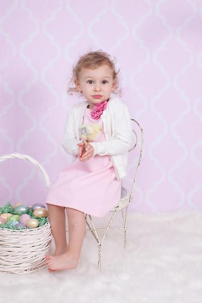 Easter4-9-2660.jpg