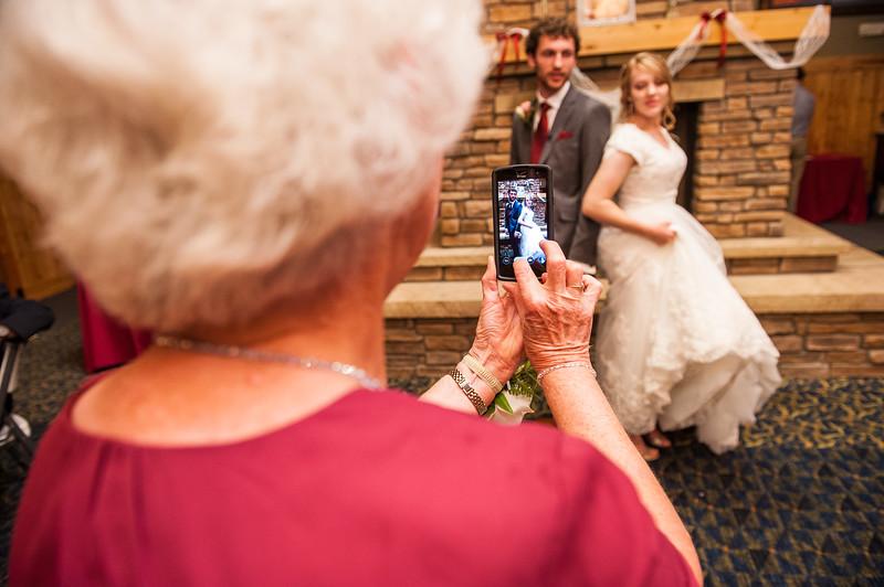Corinne Howlett Wedding Photo-679.jpg