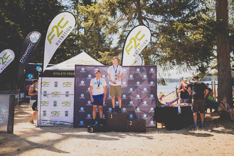 Elk Lake Triathlon, Duathlon & Aquabike 2018; Dynamic Race Events; Judah Paemka Photography; Best Event Photographer Victoria BC.-163.jpg