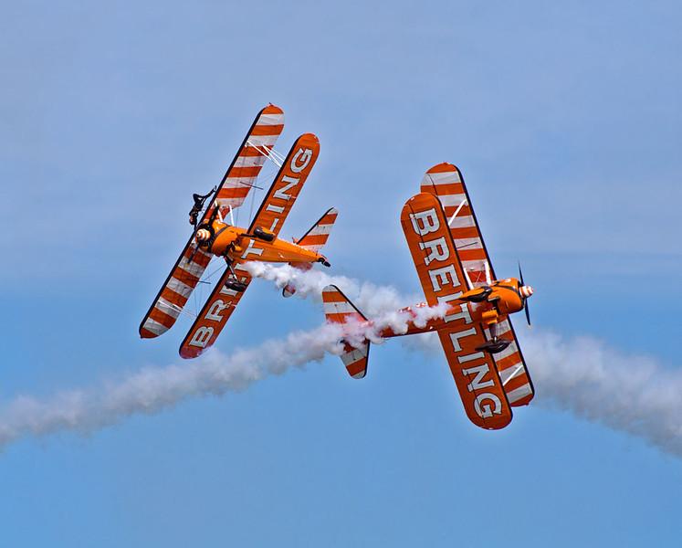 Wingwalkers-1.jpg