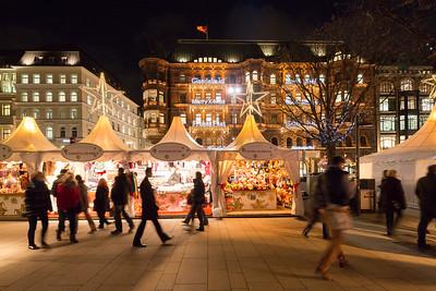 2013 11 28 Weihnachten in Hamburg