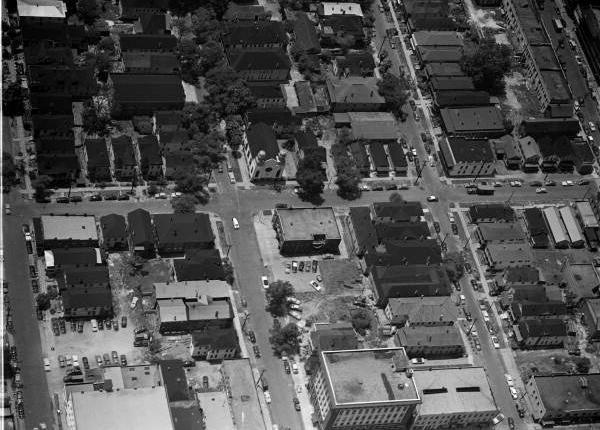 Jefferson-Monroe aerial.jpg