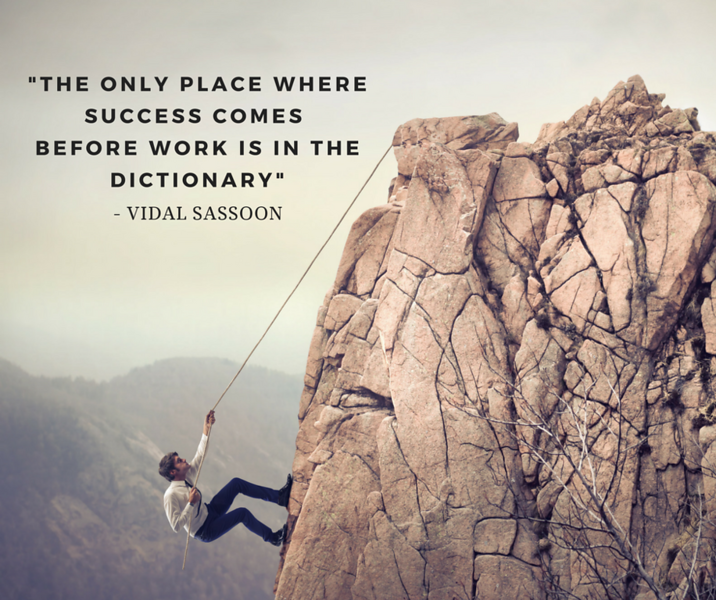 """""""The only place where success comes before work is in the dictionary.""""-2.png"""