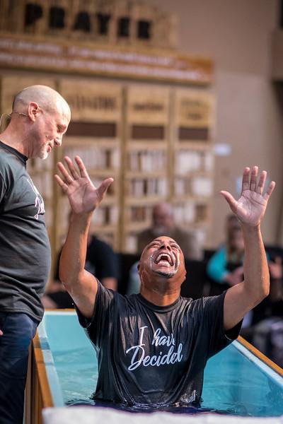 Baptism April 8 2018-116.jpg