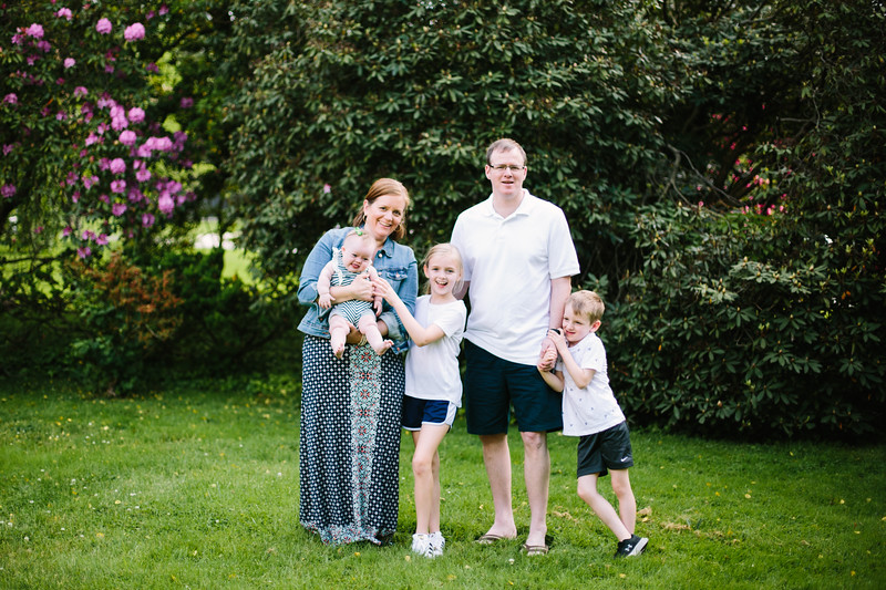 Thurber family 2019-4.jpg