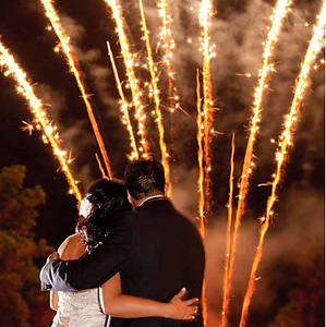 518100-fireworks