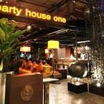 Siam @ Siam Design Hotel & Spa
