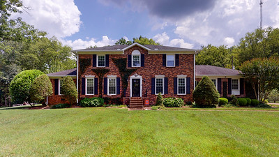 1815 Harpeth River Dr Brentwood TN 37027