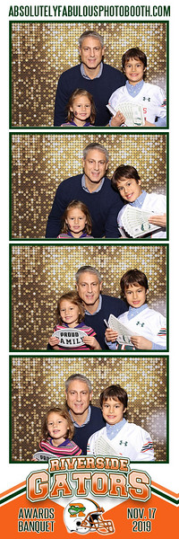 Absolutely Fabulous Photo Booth - (203) 912-5230 -191117_051920.jpg