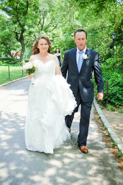 Caleb & Stephanie - Central Park Wedding-29.jpg